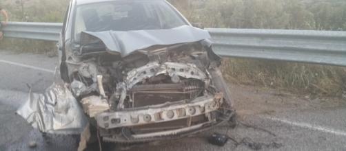 Calabria, 39enne muore a causa di un sinistro