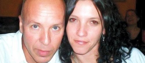 Caso Erica Soriano: Daniel Lagostena condenado a 22 años de prisión