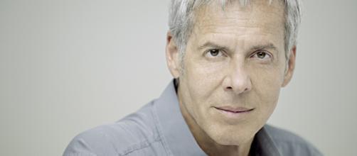 Claudio Baglioni, novità rivoluzionarie a Sanremo 2019