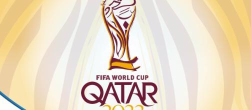 Date Mondiali Qatar 2022, si giocherà dal 21 novembre al 18 dicembre