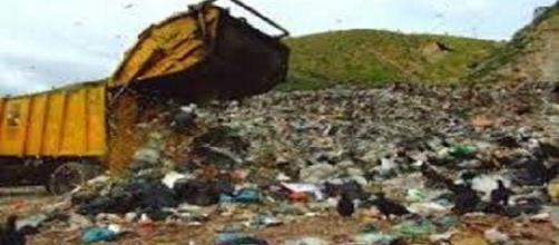 En Chile Impulsan nuevo marco legal para el manejo de los residuos y el reciclaje