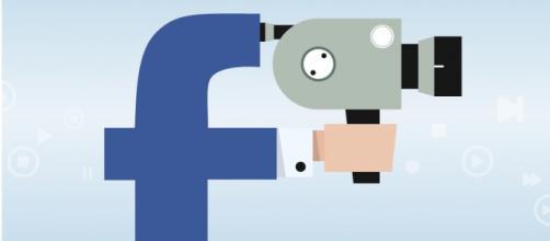 Facebook se ha convertido en el espía principal para la adquisición de datos de una compañia rusa