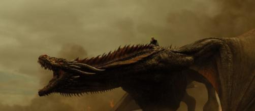 Game of Thrones, forse in arrivo un secondo spin off