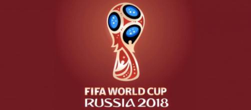 I Mondiali di Russia 2018 si chiudono con molte luci e poche ombre