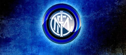 Inter, Ausilio molto attivo in sede di calciomercato
