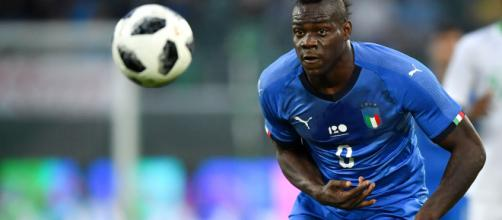 Ligue 1 - En attendant Mario Balotelli, l'Olympique de Marseille ... - goal.com