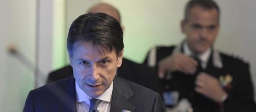 Migranti, Conte scrive alla Ue: cambiare la missione Sophia - ilmessaggero.it