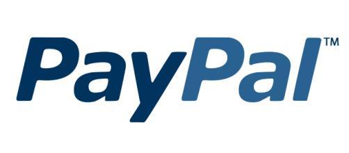Muore di cancro, PayPal le scrive una mail: 'la sua morte viola le nostre regole'
