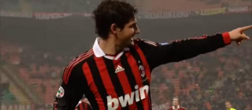Pato manda in estasi i tifosi rossoneri: 'Ritorno al Milan? Perché no'