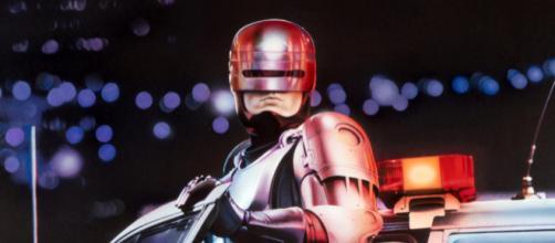 'RoboCop Returns' tendrá al director de la película Elysium