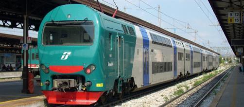 Sciopero dei treni 21 e 22 luglio 2018