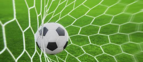 Serie A, Napoli 2018-19: nella probabile formazione tipo c'è spazio per Verdi