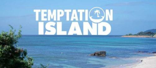 Temptation Island 2018: problemi in vista per Ida e Riccardo