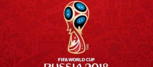 Verso la finale dei mondiali 2018: la probabile formazione della Croazia