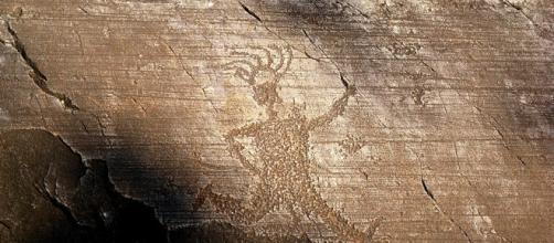 Egitto, l'arcano sarcofago nero ritrovato