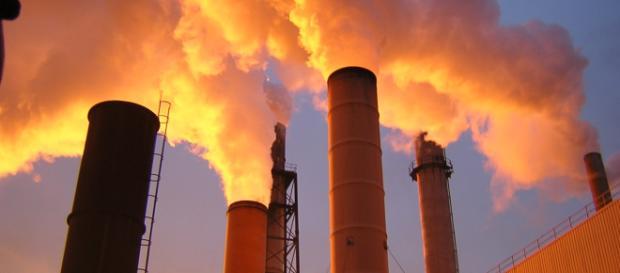 Científicos hallan la fuente de las emisiones que dañan severamente a la capa de ozono