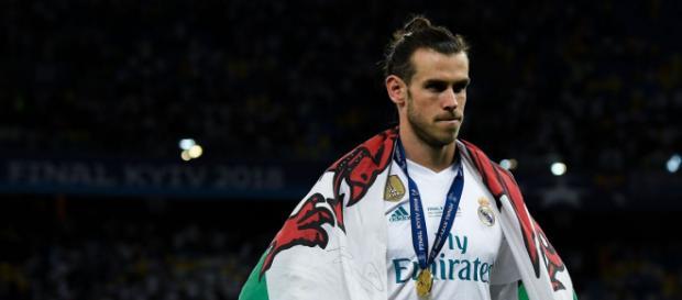 Gareth Bale pourrait être transféré à Manchester United dans le courant de l'été, si un accord est conclu avec le Real Madrid.