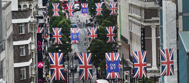 Regno Unito, con la Brexit stop alla libera circolazione delle persone