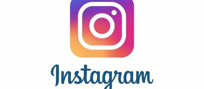 'Fammi una domanda', il nuovo tormentone di Instagram si chiama Question Sticker