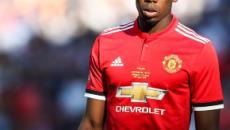 Rumeur Mercato : Paul Pogba proposé à Barcelone par son agent