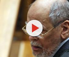 Filho de Sepúlveda Pertence, advogado de Lula, confronta casal Zanin no WhatsApp