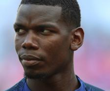 Paul Pogba [Imagem via Wikimedia Commons]