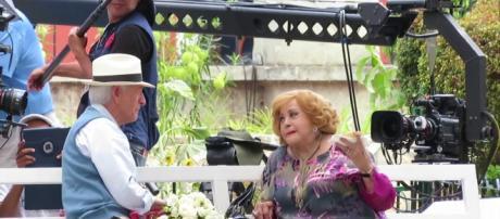Capítulo 5 de 'Mi marido tiene más familia': Don Canuto confronta a doña Imelda