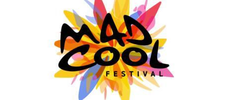 Mad Cool pide disculpas por las incidencias que se presentaron el primer día del festival