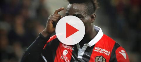 Balotelli, l'OM doublé par… Monaco ? - football.fr