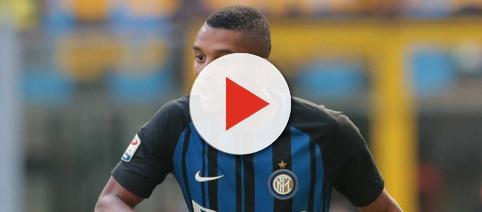 Dalbert Henrique, qui joue actuellement pour l'Inter Milan, pourrait se voir proposer une offre par le PSG si Sandro ne peut pas venir.
