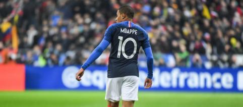 Rumeur Mercato : Christian Karembeu conseille le Real Madrid à propos de Mbappé