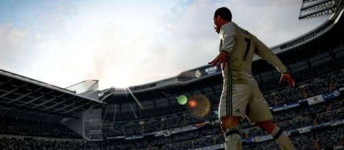 Análisis FIFA 18 | Areajugones - sport.es