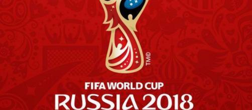 Finale Mondiale 2018, diretta tv e streaming