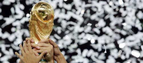 Francia e Croazia si giocano la Coppa del Mondo