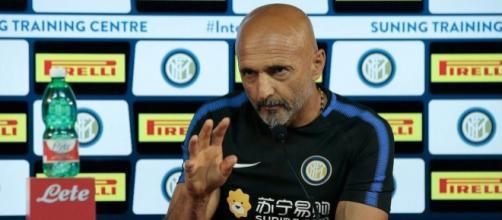Inter, Spalletti alla prima conferenza stampa della stagione | stadiosport.it