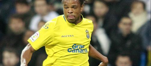LOSC – Mercato : accord imminent pour Loïc Rémy (Las Palmas) ? - butfootballclub.fr