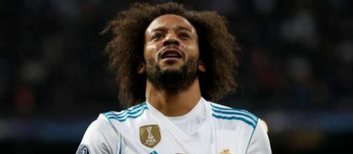 Marcelo semble se rapprocher de plus en plus d'un transfert à la Juventus pendant ce mercato.