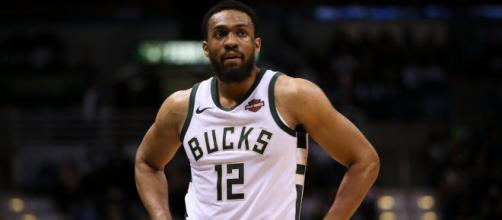 NBA free agent Jabari Parker is close to becoming a member of the Chicago Bulls' roster. [Image via Dunkman827/YouTube]