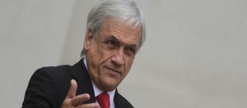 Piñera ha designado nuevos embajadores para Guyana y República Dominicana