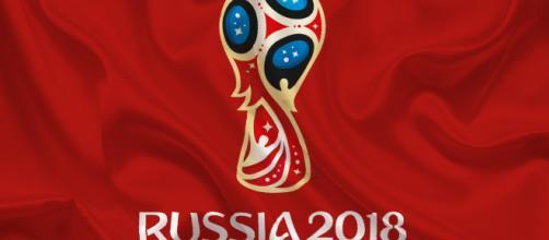 Finale Mondiali, Francia-Croazia: in tv su Canale 5 e in live streaming su SportMediaset