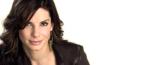 Sandra Bullock teme que la dejen en el altar