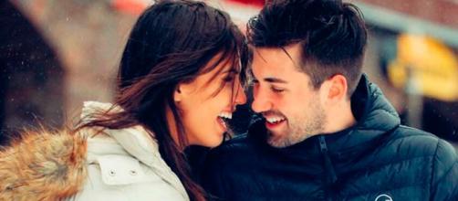 Sofía Suescun y Alejandro Albalá deciden regresar luego de su contundente ruptura