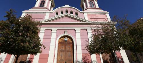 CHILE / Nuevo caso de pederastia sacude a la iglesia católica