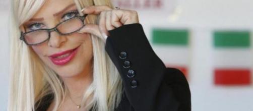 Vitalizi, Ilona Staller non ci sta: 'Farò ricorso, è un'offesa alla dignità'