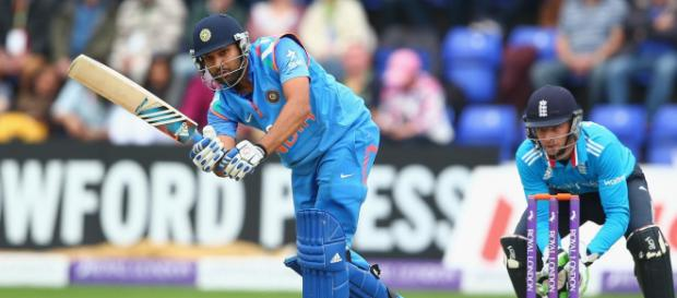 England v India, 2nd ODI live cricket streaming (Image Cr: ICC/Twitter)