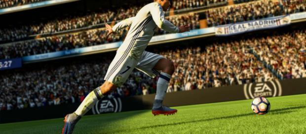 FIFA pide a televisoras no enfocar a mujeres atractivas