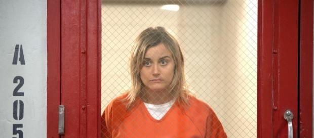 'Orange is The New Black' estrena trailer de 6ª temporada