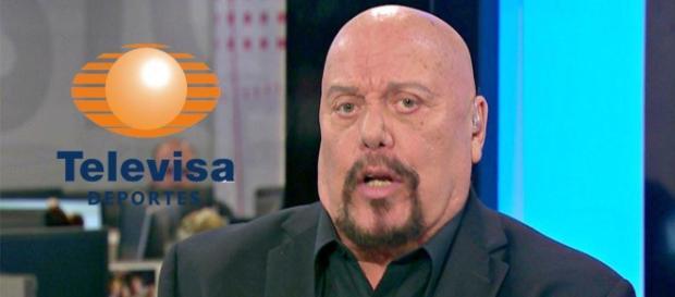 Televisa le gana en audiencia del 'Mundial de Rusia 2018' a TV Azteca