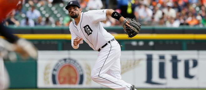 Yankees rumors: Michael Fulmer, Nick Castellanos on radar