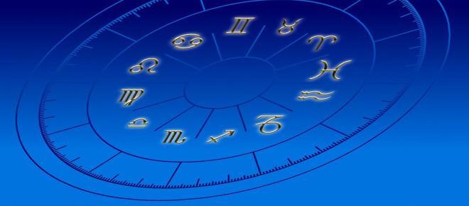 Oroscopo della settimana dal 16 al 22 Luglio: previsioni dei segni zodiacali
